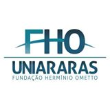 Uniararas - Funda��o Herm�nio Ometto