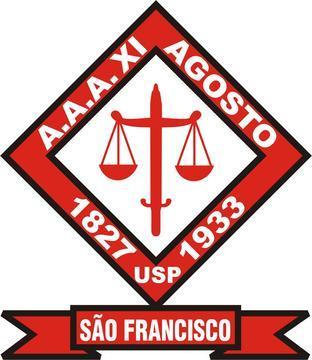 A.A.A. XI DE AGOSTO - DIREITO USP