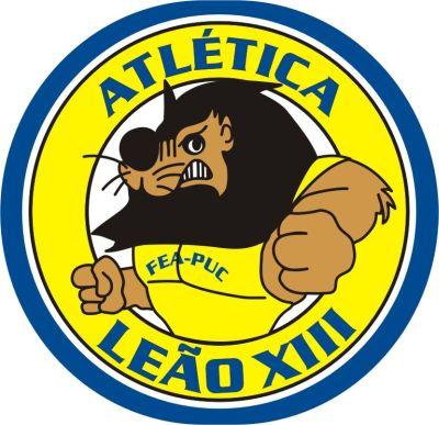 A.A.A. LE�O XIII - FEA PUC