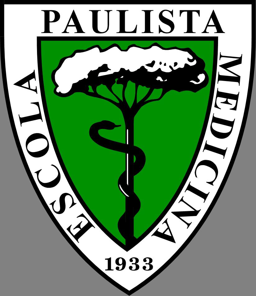 ESCOLA PAULISTA DE MEDICINA - EPM