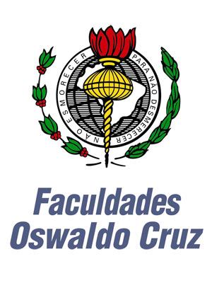 FOC - Faculdade Oswaldo Cruz