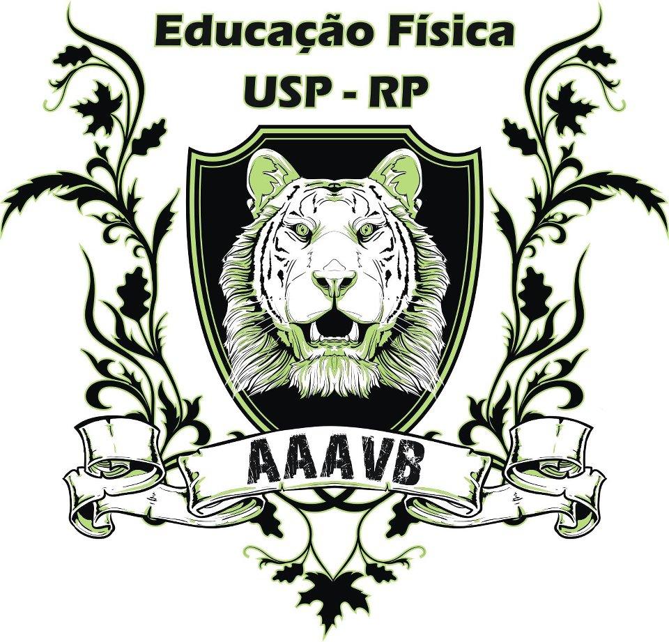 Educa��o F�sica USP Ribeir�o