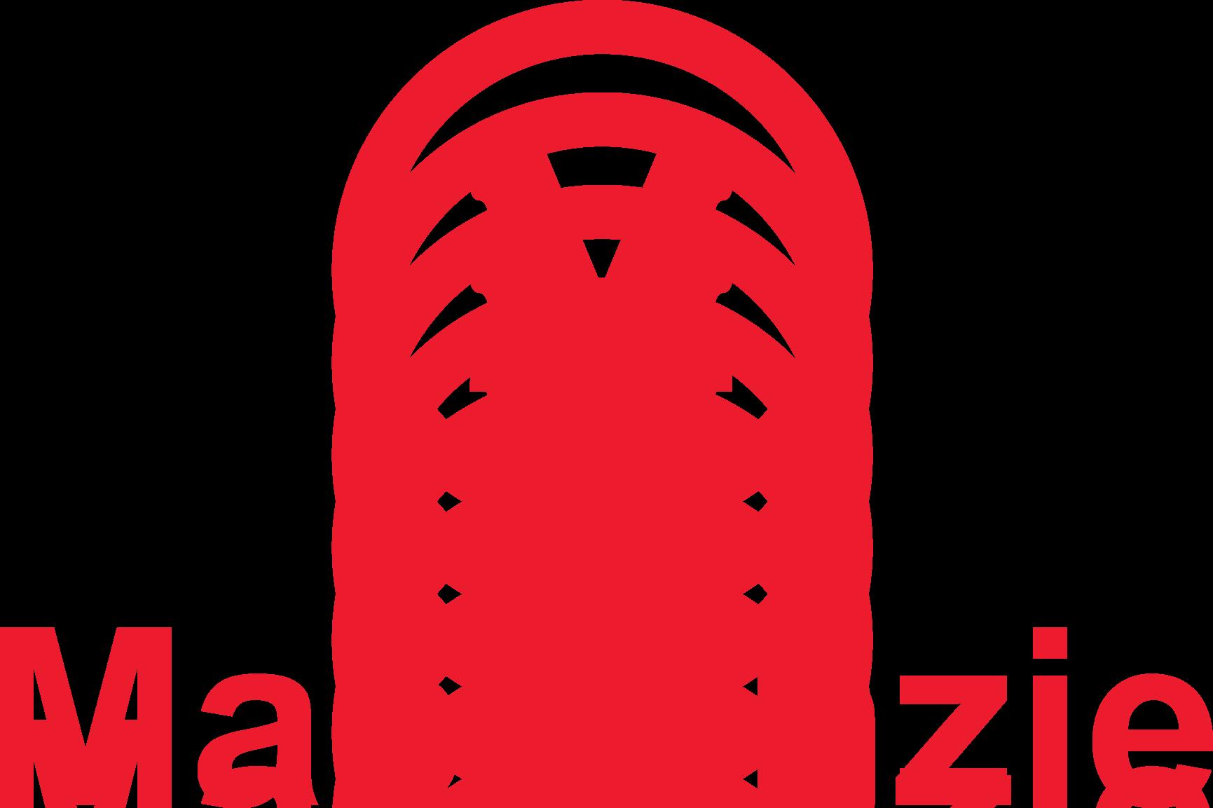 DRO MACKENZIE
