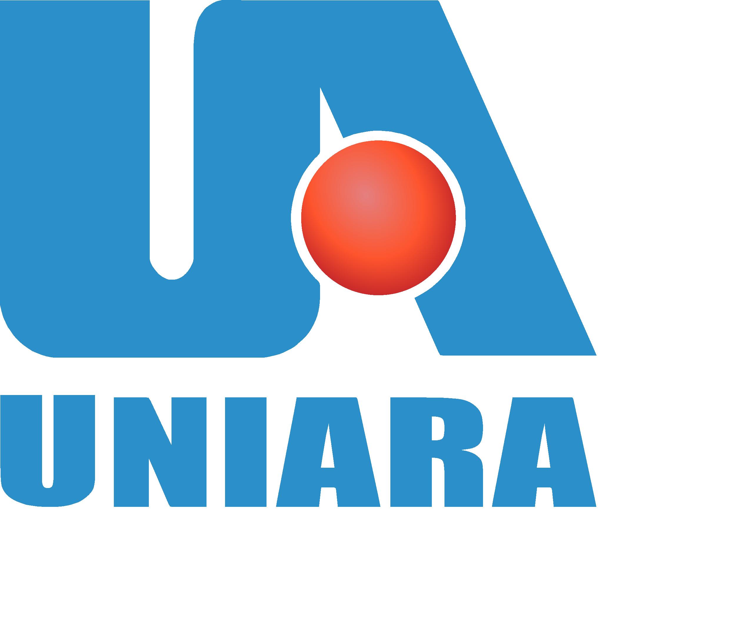 UNIARA