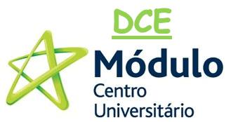 DCE M�DULO