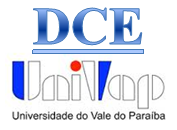 DCE UNIVAP