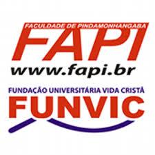 FAPI FUNVIC