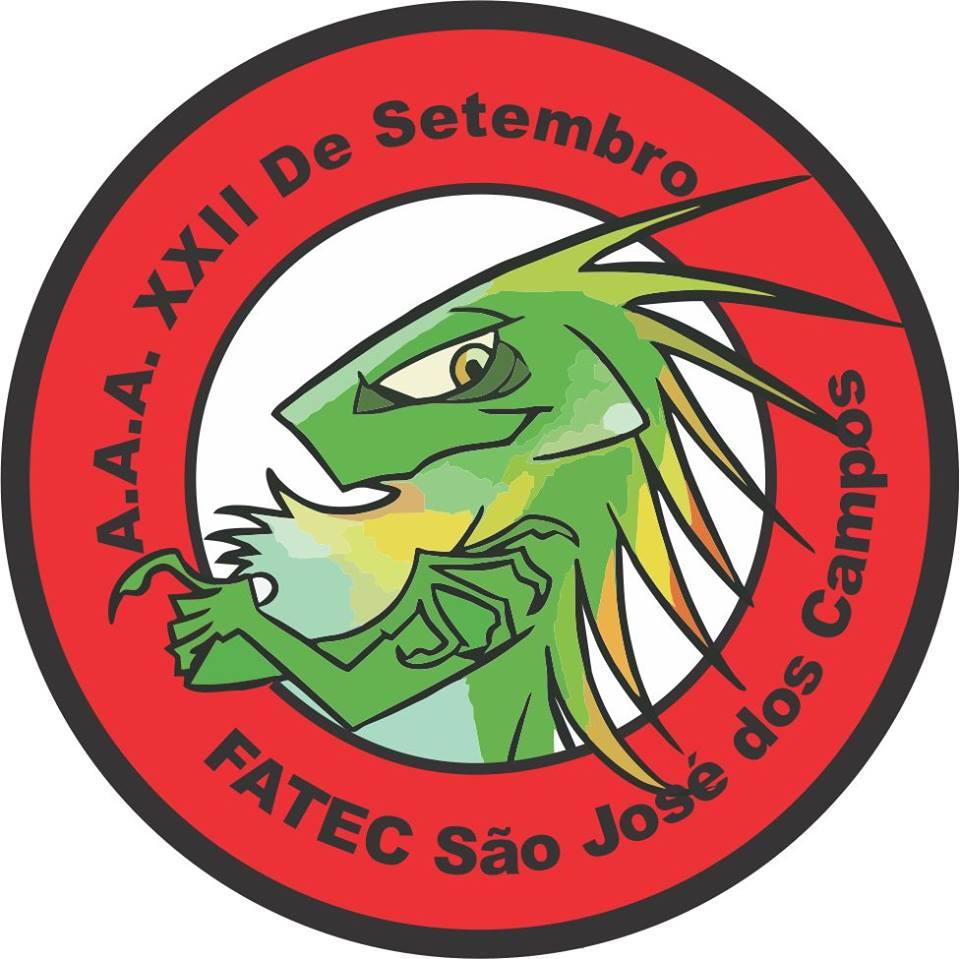 FATEC SJC