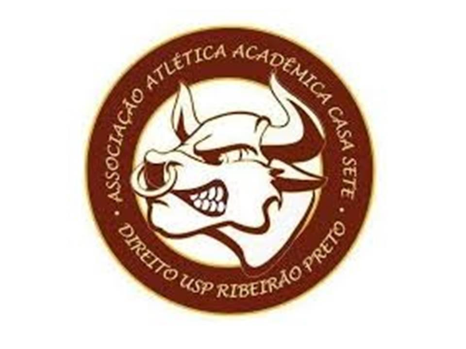 A.A.A. Casa 7 - Direito USP Ribeirão