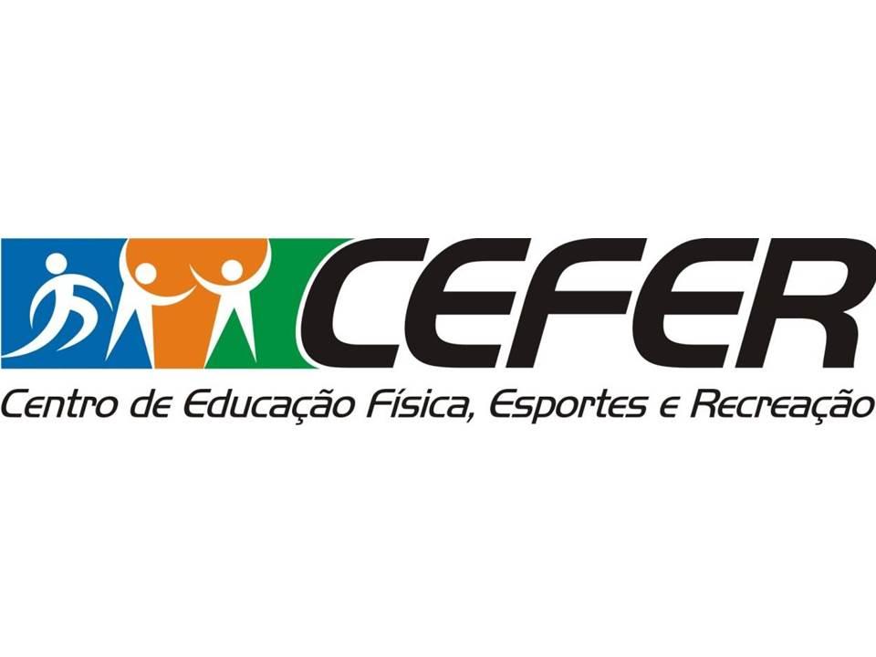 CEFER USP Ribeir�o