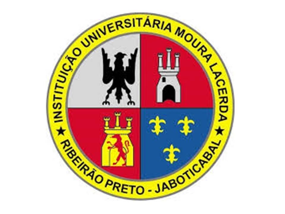Centro Universit�rio Moura Lacerda