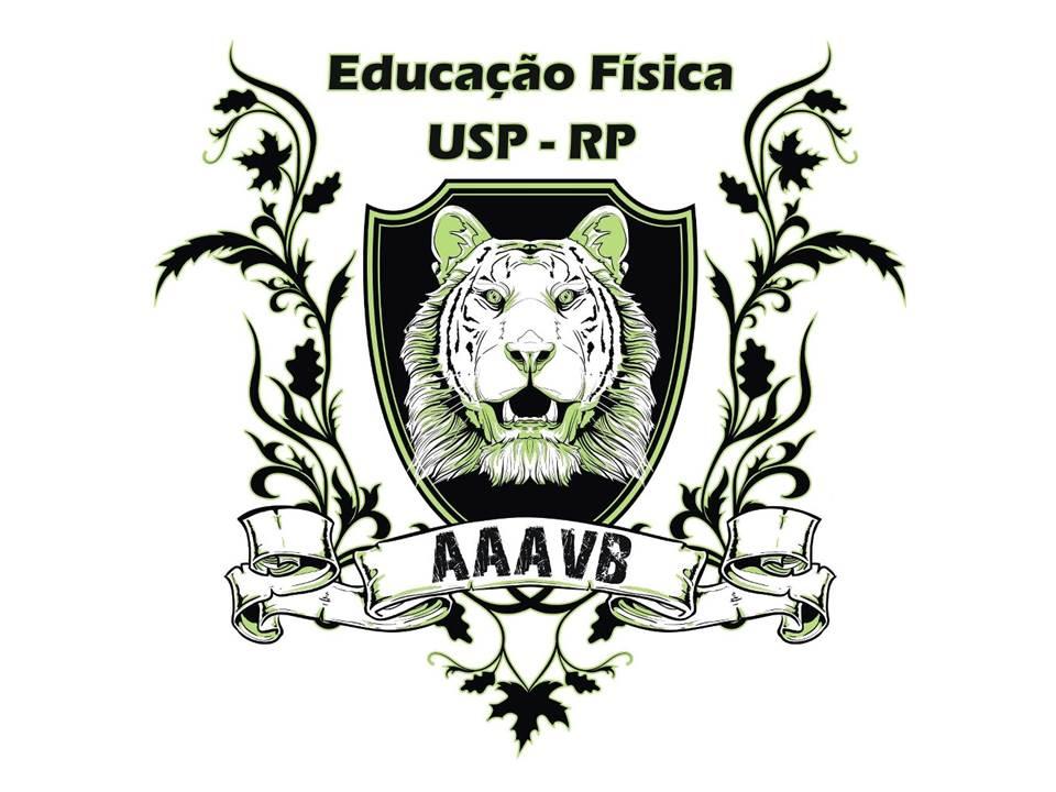 Educação Física USP Ribeirão