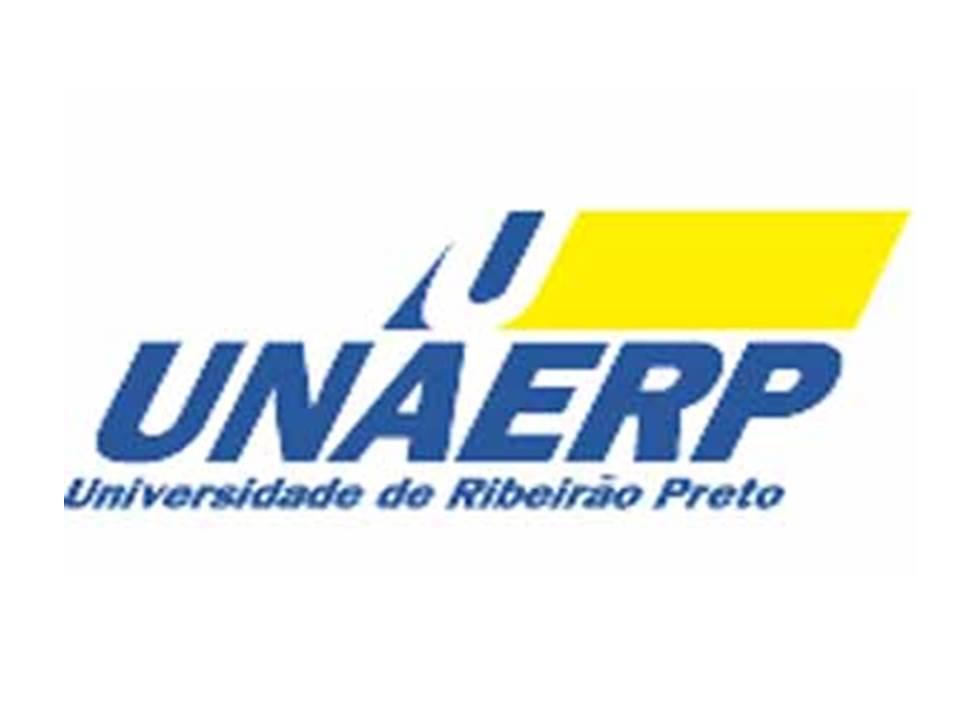 UNAERP