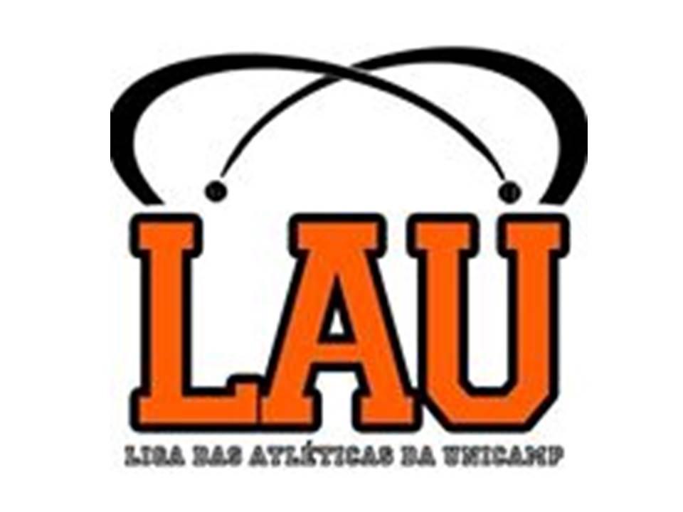 Liga das Atléticas Unicamp