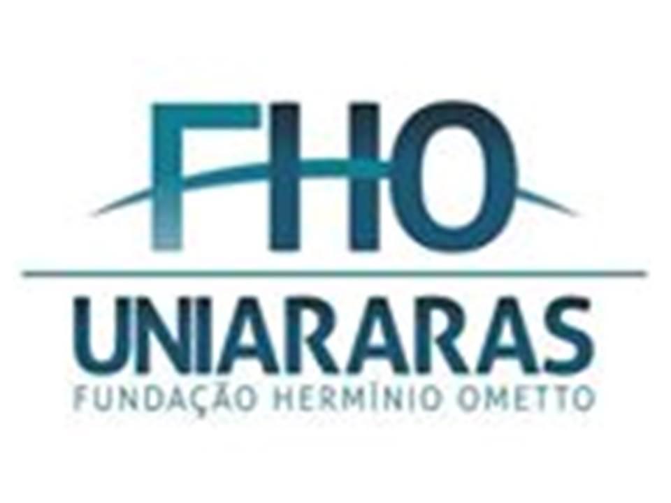 Uniararas - Fundação Hermínio Ometto