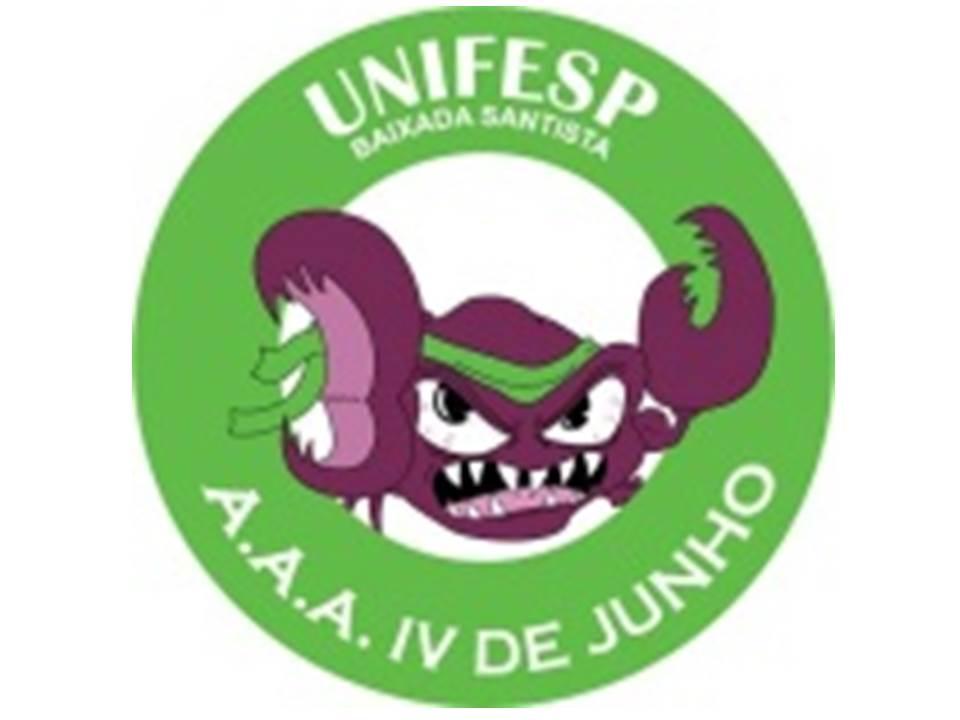 UNIFESP BAIXADA SANTISTA
