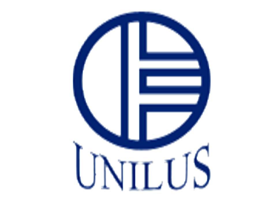 UNILUS